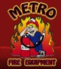 Metro Fire Equipment
