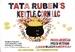 TATA Ruben's Kettle Corn, LLC.