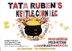 TATA Ruben's Kettle Corn, LLC.