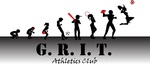 G.R.I.T. Athletics