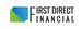 First Direct Financial of Sierra Vista