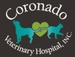 Coronado Veterinary Hospital