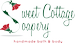 Sweet Cottage Soapery, LLC