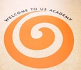 U3 Academy Childcare Center