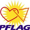 PFLAG Sierra Vista - Parents, Families,Friends and Allies United with LGBTQ People