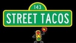 143 Street Tacos