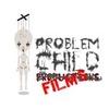 Problem Child Films