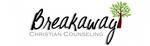 Breakaway Christian Counseling