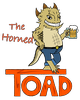 The Horned TOAD