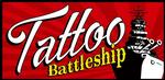 Battleship Tattoo Shop