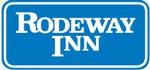 Rodeway Inn Hotels