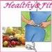 Healthy&Fit, LLC