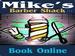 Mike's Barber Shack LLC
