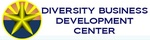 Arizona Diversity Business Development Center