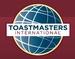 Toastmasters Clubs - Sierra Vista