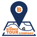 The Bisbee Tour Company, LLC.