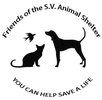 Friends of the SV Animal Shelter, Inc.