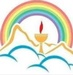 Sky Island Unitarian Universalist Church