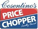 Cosentino's Price Chopper North