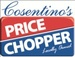 Cosentino's Price Chopper South
