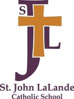 St. John LaLande School