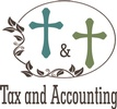 T & T Tax and Accounting