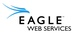 Eagle Web Services