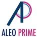 Aleo Prime