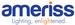 Ameriss, LLC