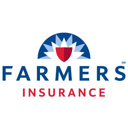 Gallery Image Farmers-Logo-Icon.jpg