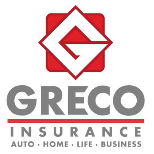 Gallery Image Greco%20Insurance%20Logo%20Vertical%20White%20500.jpg