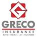 Greco Agency Farmers Insurance