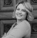 Annie J. Allen, RCS-D Realtor & Divorce Consultant