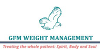 GFM Weight Management & Direct Primary Care