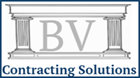 BV Strategic Solutions