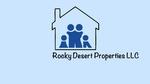 Rocky Desert Properties LLC