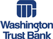 Washington Trust Bank-Moses Lake