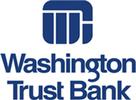 Washington Trust Bank-Moses Lake