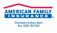 Chris Arnberg Agency, American Family Insurance