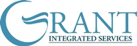 Grant Integrated Services