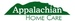 Appalachian Home Care, LLC
