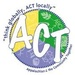 ASU-Appalachian & the Community Together-ACT