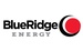 Blue Ridge Energy, LLC