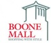 Boone Mall c/o H.L. Libby Corp.