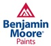 Boone Paint & Interiors, Inc.
