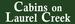 Cabins on Laurel Creek II, LLC