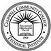 CCC&TI - Watauga Campus