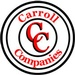 Carroll Companies, Inc.