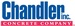 Chandler Concrete/High Country, LLC
