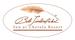 The Bob Timberlake Inn at Chetola Resort